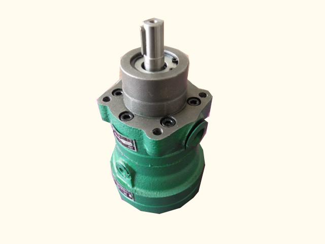 重庆MCY14-1B柱塞泵
