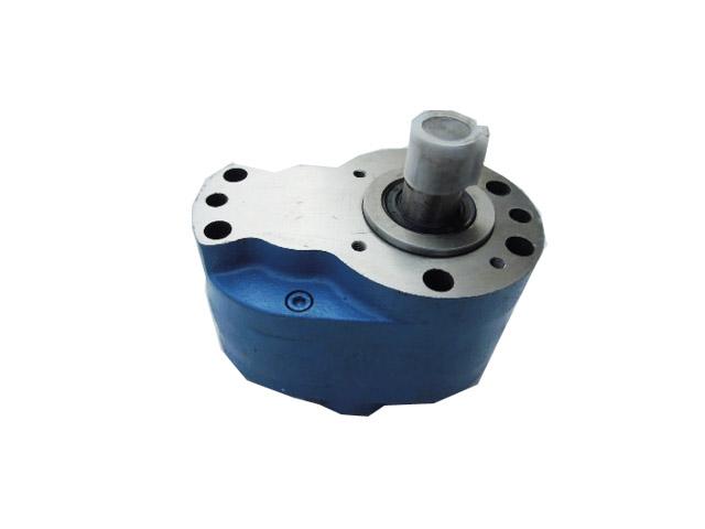 CB-B齿轮泵