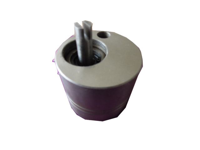 DJB-200A干油泵