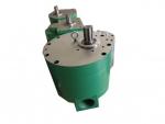 XCB-B600低噪音大流量齿轮泵