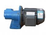 S-25A减速机润滑泵组