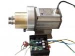 直流乙二醇空调泵机组