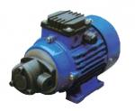 RHB润滑摆线油泵电机组