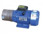 SXF双向润滑油泵电机组