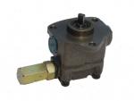 RHB-Y型润滑泵