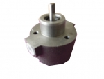 SNBY2.5双向润滑泵