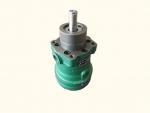 MCY14-1B高压柱塞泵