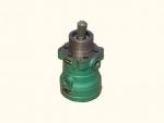湖南MCY14-1B高压柱塞泵