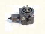 湖南VP型变量高压叶片泵