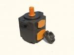 PV型高压叶片泵