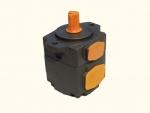 PV高压叶片泵