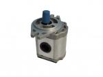 CB-F型高压齿轮泵