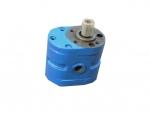 HY01齿轮泵