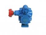 湖南KCB齿轮油泵